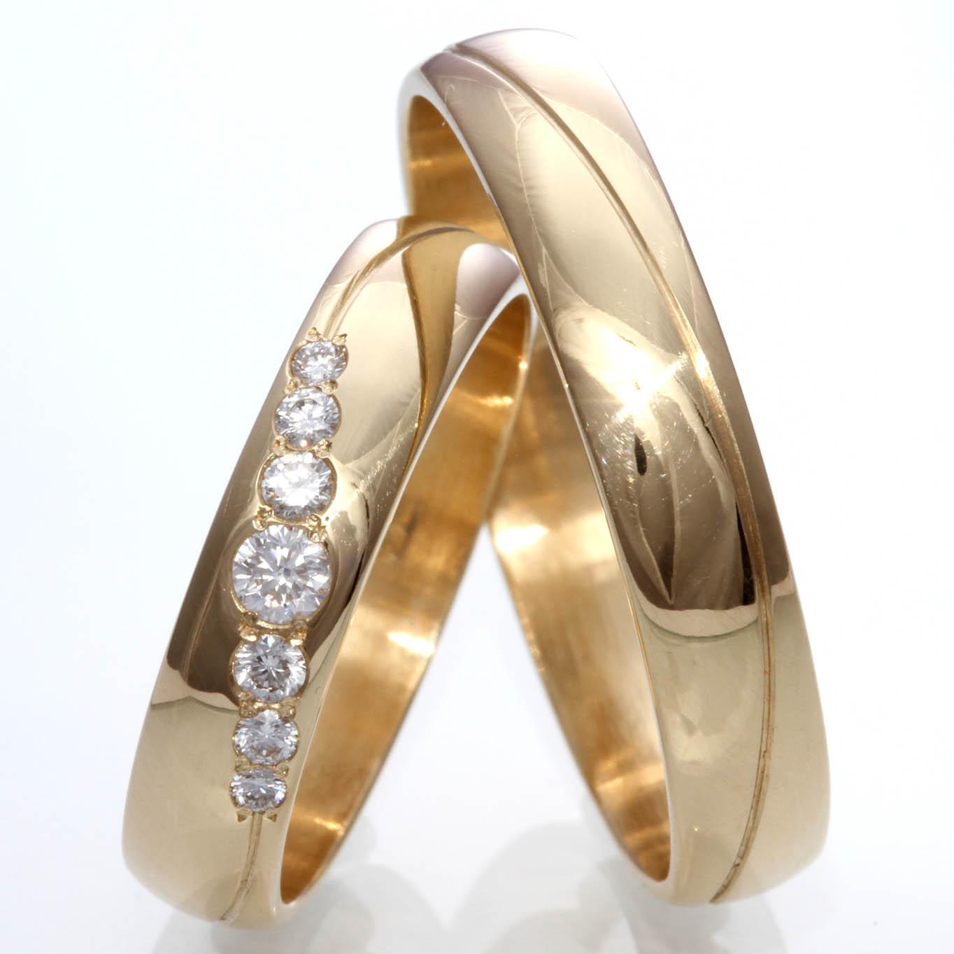 обручальные кольца белое серебро